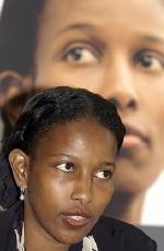 Ayaan Hirsi Ali (2).jpg