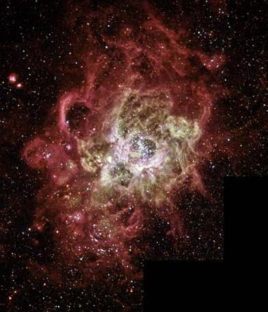 Hubble3.jpg