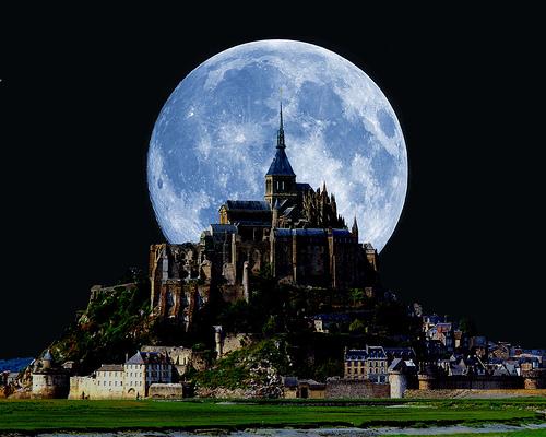 Mont Saint-Michel4.jpg