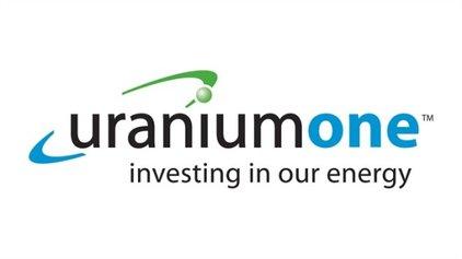 rsz_uraniumone.jpg